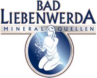 Mineralquellen Bad Liebenwerda ein Klick und Sie kommen zur Internetseite