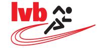 Leichtathletik-Verband Brandenburg e.V. ein Klick und Sie kommen zur Internetseite