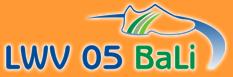 41. Elsterlauf am 26. Mai 2019 in der Kurstadt Bad Liebenwerda