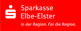 Sparkasse Elbe-Elster ein Klick und Sie kommen zur Internetseite